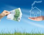 Как купить недвижимость и стать рантье