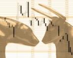 С чего начать биржевой интернет трейдинг