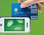Как закинуть деньги на телефон через банковскую карту: обзор способов