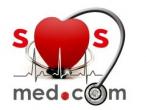 Ищу партнера для расширения бизнеса в сфере медицинского туризма