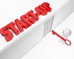 Основные преимущества стартапов перед крупными корпорациями и компаниями