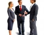 Искусство проведения деловых переговоров