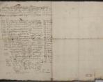 В архиве голландского города найдена первая в мире акция