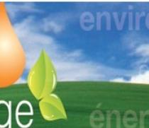 экспорт сырья  для биодизеля  в страны Евросоюза