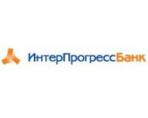 Кредитная и дебетовая карта ИнтерПрогрессБанк