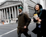 Высокочастотные секреты Goldman Sachs