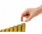Обзор выгодных вкладов в банках Чебоксар. Узнайте, куда выгоднее вложить свои деньги