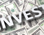 Инвестируем в прозрачные проекты от 100 000 000 руб до