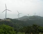 Китай обогнал Америку по инвестициям в экологически чистую энергию