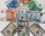 Ключевые факторы, от которых зависят курсы валют