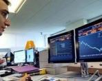Как обычный человек может заработать на акциях и ценных бумагах