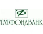 Кредитные и дебетовые карты Татфондбанка
