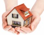 Продажа квартиры при помощи агентов по недвижимости