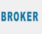 Рейтинг брокерских компаний: о чём он говорит и как им пользоваться?