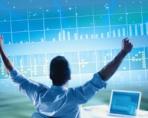 Инвестируем в фондовый рынок: на пути к успеху