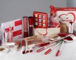 Инвестиции в торговлю парфюмерно-косметической продукцией