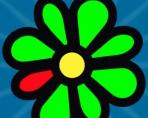 Зачем инвестиционный фонд купил ICQ