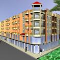 Покупка квартиры в курортном городе Хургада