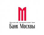 Банковские карты МБА Москва