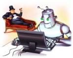 Зачем нужны торговые роботы