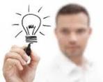 Риск-менеджмент и его отечественные особенности