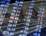 Как акции компаний на фондовой бирже попадают к инвесторам