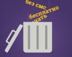 Минус слова Яндекс.Директ: определение, настройка и особенности использования