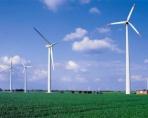 Инвестирование альтернативных методов получения электроэнергетики