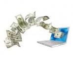 Инвестиции в игры для заработка денег – опасности и особенности