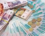 Частный инвестор предлагает инвестиции в бизнес