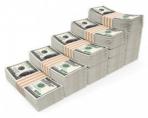 Обратный выкуп (buyback). Рискованный шаг или верная прибыль. Часть 1