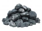 Добыча каменного угля , готовый бизнес , действующий угольный разрез