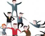 Уровни управления в менеджменте и их особенности