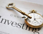 Инвестиции в новые и действующие проекты до 10 млн. рублей