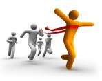 Стратегии продвижения сайтов: изучение конкурентной среды