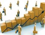 Как торговать, используя трендовые линии?