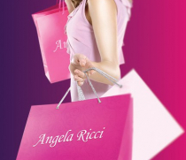 Бренд одежды Angela Ricci приглашает к сотрудничеству!