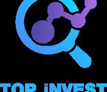 Инвестируем в перспективные проекты