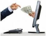 Инвестиции в онлайн игры: насколько они выгодны?