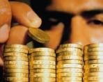 Инвестиции в венчурные ПИФы