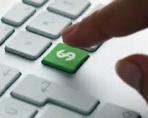 Куда сделать инвестиции в интернете с малыми рисками, чтобы не потерять свои деньги