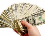 Возьму деньги в долг 150 000 руб. на 1-2 месяца