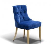 Инвестиции в действующее производство мягкой мебели