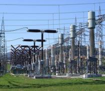 Дешёвая электроэнергия