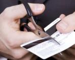 Как отказаться от кредита и кредитной карты?