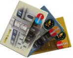 Как правильно пользоваться своей кредитной картой – 7 простых правил