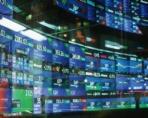 Связь аналитики рынка с робототрейдингом