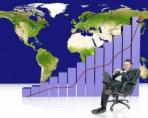 Могут ли быть в интернете инвестиции с малыми рисками?