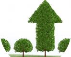 Инвестиции для бизнеса или стартапа