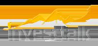 Investtalk.ru